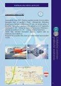 Program kurzu ke stažení - ECPA-CZ o.p.s. - Page 5