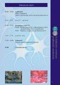 Program kurzu ke stažení - ECPA-CZ o.p.s. - Page 7