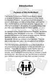 Family Connections - Parent Guide - Page 5
