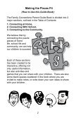Family Connections - Parent Guide - Page 6