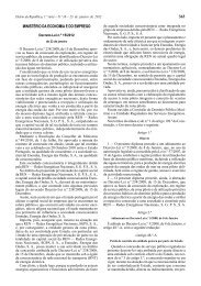 Decreto-Lei n.º 15/2012 - Energias Renováveis