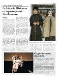 Padre nuestro - Page 7