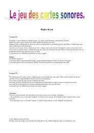 V/élo arri/ère Si/ège enfant Accoudoirs Couleur : Black MAGT universel solide anti-patinage arri/ère du v/élo Selle Guidon Si/ège v/élo de pi/éce for la protection enfants
