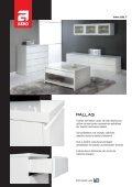 PALLAS-esite - Asko - Page 6