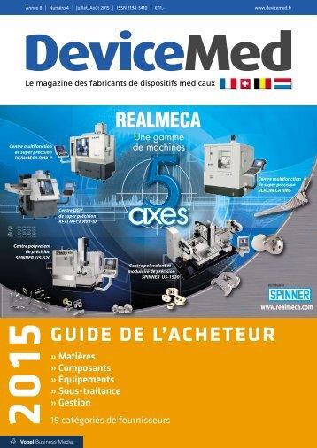 guide_acheteur2015