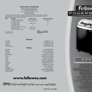 Fellowes SB80_85.pdf