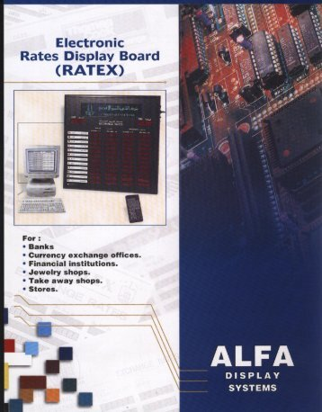 alfa pdf Alfa network, inc page 19 appendix rt-set setup wizard for windows users to connect to a wireless network easily, we also provide the.
