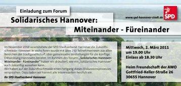Liv Hannover Regina Fãrst