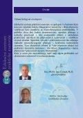 Program kurzu ke stažení - ECPA-CZ o.p.s. - Page 2