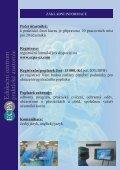 Program kurzu ke stažení - ECPA-CZ o.p.s. - Page 4
