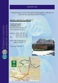 Program kurzu ke stažení - ECPA-CZ o.p.s. - Page 6
