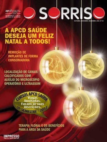 pag. 01 a 14 - APCD da Saúde