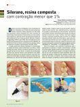 pag. 01 a 14 - APCD da Saúde - Page 6