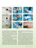 pag. 01 a 14 - APCD da Saúde - Page 7