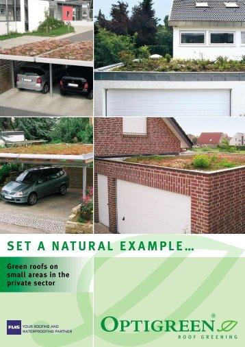 Download - Optigreen Green Roofs