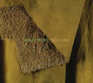 Holly Story - Skin Deep - Turner Galleries