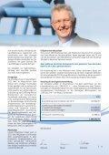 Jahresbericht 2011 - Volksbank eG - Seite 5