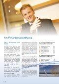 Jahresbericht 2011 - Volksbank eG - Seite 6