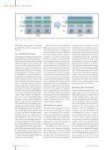SOA-Transformation - Seite 3