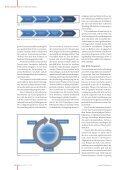 SOA-Transformation - Seite 5