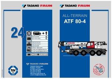 ATF 80-4