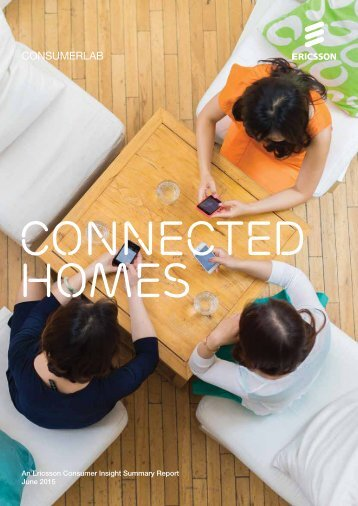 ericsson-consumerlab-connected-homes