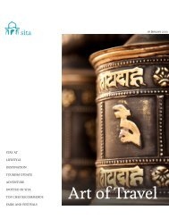 Issue January 2013 - Sita.net.np
