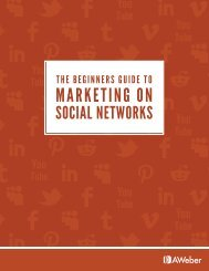 social-media-for-beginners