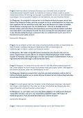 Sri Bhagavan - Skype mit Australien, Sydney 3. November 2012 - Seite 2