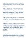Sri Bhagavan - Skype mit Australien, Sydney 3. November 2012 - Seite 3