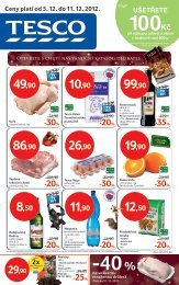 tesco-male-hypermarkety.pdf