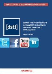 Using-social-media-in-emergencies-smart-tips