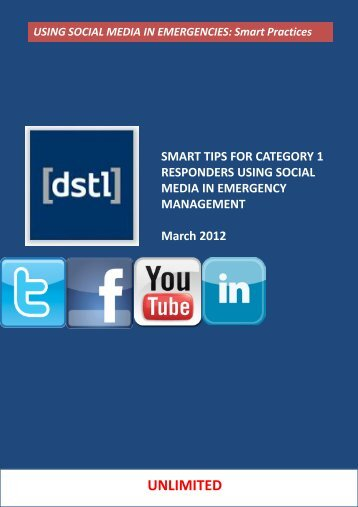 Using-social-media-in-emergencies-smart-tips