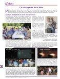 Oct 2010 - Brou Sur Chantereine - Page 4