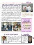 Oct 2010 - Brou Sur Chantereine - Page 5
