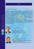 preparační kurz orl chirurgie ucha a spánkové kosti - ECPA-CZ o.p.s. - Page 2