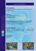 preparační kurz orl chirurgie ucha a spánkové kosti - ECPA-CZ o.p.s. - Page 4