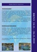 preparační kurz orl chirurgie ucha a spánkové kosti - ECPA-CZ o.p.s. - Page 7