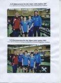 Alpen Adria Jugend Winterspiele 2007 - Oberösterreichischer ... - Seite 2