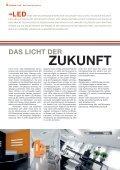 impuls - Elektro Beckhoff Verl - Page 4