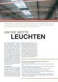 impuls - Elektro Beckhoff Verl - Page 5