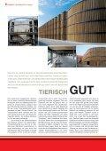 impuls - Elektro Beckhoff Verl - Page 6