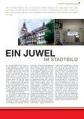 impuls - Elektro Beckhoff Verl - Page 7
