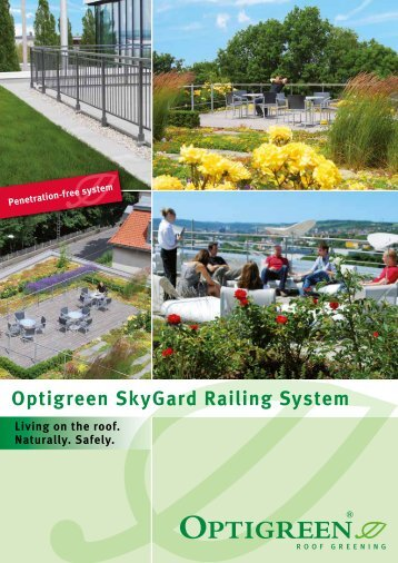 Download - Optigreen Green Roofs