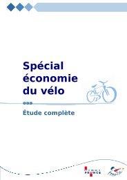 Spécial économie du vélo - Betschdorf