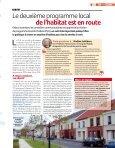 chaRte handicap : chaRte handicap : - Artois Comm. - Page 3