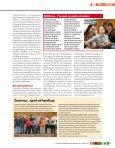 chaRte handicap : chaRte handicap : - Artois Comm. - Page 5