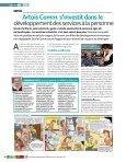 chaRte handicap : chaRte handicap : - Artois Comm. - Page 6