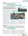 chaRte handicap : chaRte handicap : - Artois Comm. - Page 7
