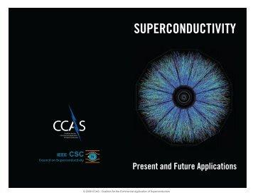 ccas_brochure_web